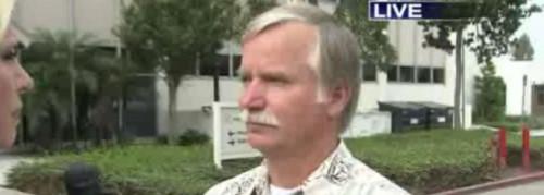 Fullerton Hires Police Watchdog