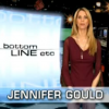 GoTV Network News