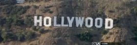 The Hollywood sign is set to undergo its most extensive refurbishing in nearly 35 years