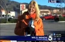 Fontana Wind