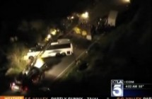 Deadly Tour Bus Crash
