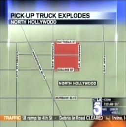 10-22-13-7a_breaker_truck_explosion
