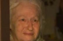 Burglars Steal $25K from Elderly Cancer Patient