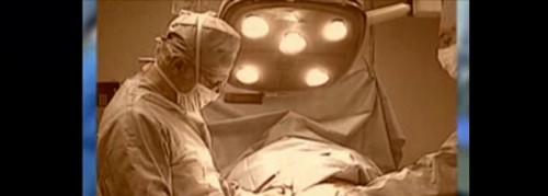Plastic Surgery Nightmares