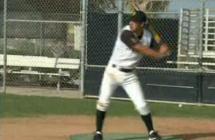 Short Baseball Field Causes Problems For Neighbors
