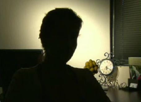 Screen Shot 2012-07-24 at 4.53.15 PM