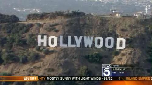 Screen Shot 2012-10-03 at 3.58.47 PM