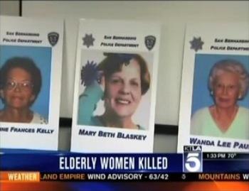 j_gould_01_07_13-130p_elderly_murders