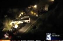 Deadly Tour Bus Crash