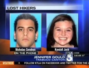 04-03-13_5am Missing hiker Phoner