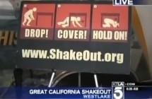 Earthquake Simulator