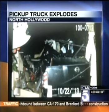 10-22-13-4a_breaker_truck_explosion