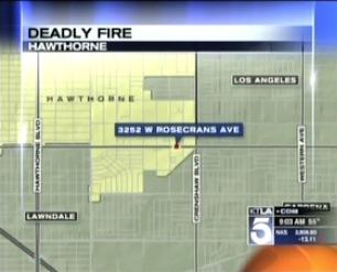 11-01-13_9am_autoshop_fire